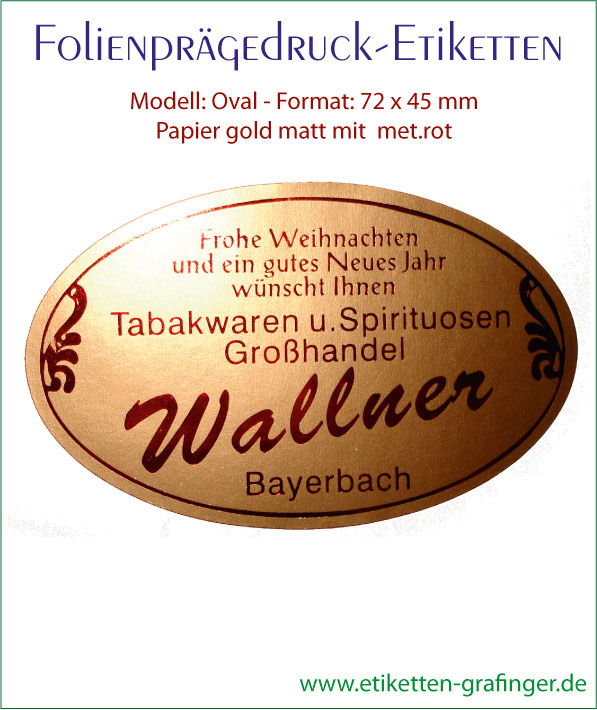 schmucketiketten-wallner