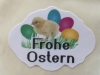frohe_ostern_0