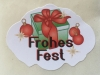 frohes_fest_0