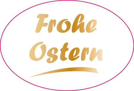 wg_frohe_ostern