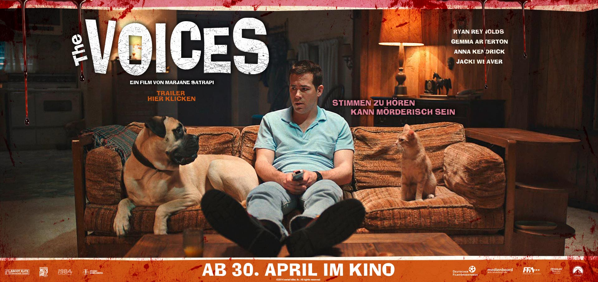 the_voices_etiketten-kinofilm